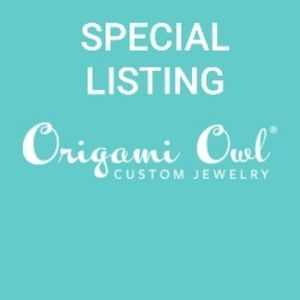 ***SPECIAL LISTING @QRET**